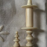 carved- ivory-clamp