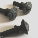 ebonite-knobs-K9-16