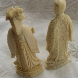 ivory-chess-pieces