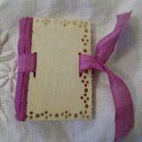 lace-needlebook