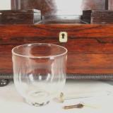 regency-tea-caddy