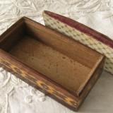 tunbridge-pincushion-box.jpg