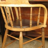 victorian-desk-chair.jpg