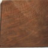 walnut-veneer-book-matched